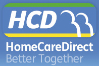 Image: Home Care Direct