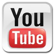 Image: YouTube